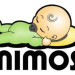 Mimos kudde logga